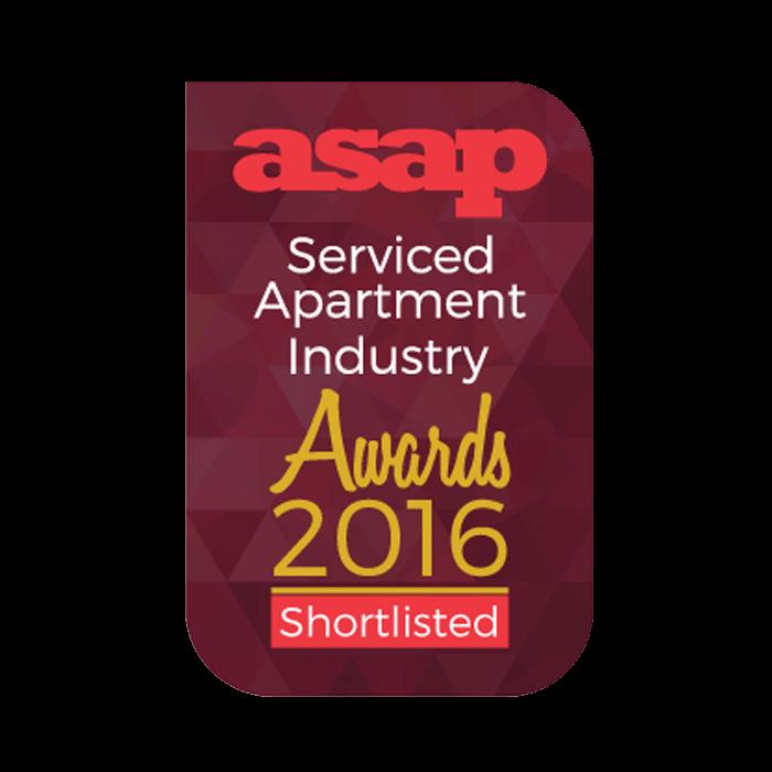 asap-2016-award