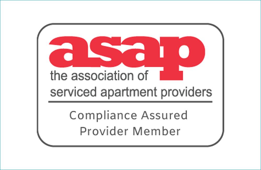 asap compliance assured