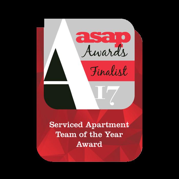 asap-finalist-award