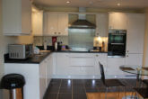 Equinox Place Serviced Apartments Photo 3