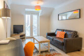 Stanshawe Court Serviced Apartments Photo 2
