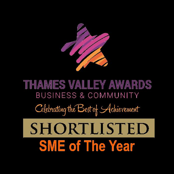 thames valley award