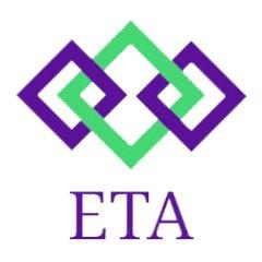 ETA Consultancy Services
