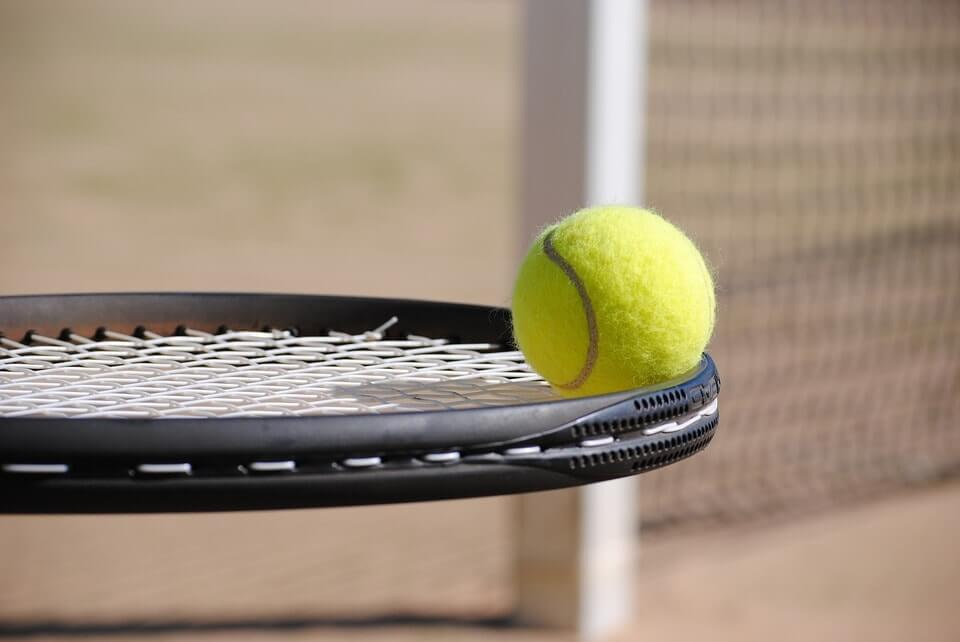 There are many sporting facilities locally to House of Fisher serviced apartments