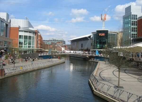 Things to do in Reading whilst staying in our Serviced Apartments